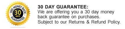 30-day-guarantee-new