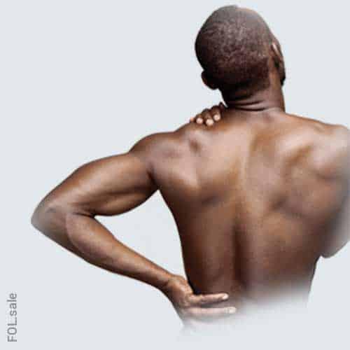 Anti-Inflammatory (Arthritis)