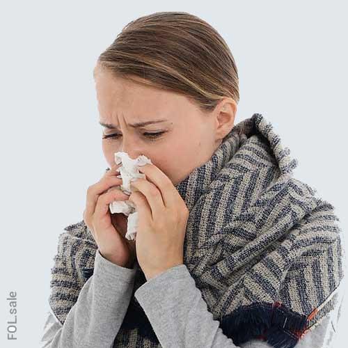 Boost Immune System
